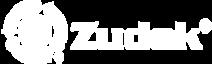 Zudek S.r.l's Company logo
