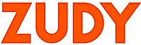 Zudy's Company logo