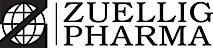 Zuellig Pharma's Company logo