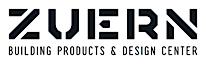 Zuerns's Company logo