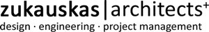 Za B's Company logo