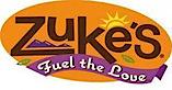 ZUKE'S's Company logo