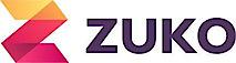Zuko's Company logo