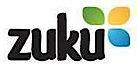 Zuku's Company logo