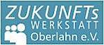 Zukunftswerkstatt Oberlahn E.v's Company logo