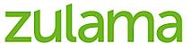Zulama's Company logo
