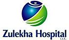 Zulekhahospitals's Company logo