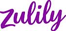 Zulily's Company logo