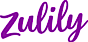 zulily is a discovery-based online retailer that offers deals on brands for moms, babies, men and kids.