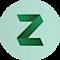 Zulip, Inc.