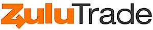 ZuluTrade's Company logo