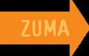 Zuma Beverages's Company logo