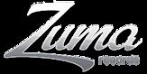 Zuma Entertainment's Company logo
