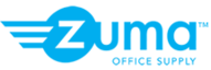 Zuma Office Supply's Company logo