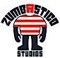 Zumbastico Studios's Company logo