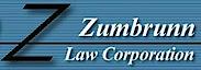 Zumbrunnlaw's Company logo