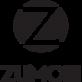 Zumobi's Company logo