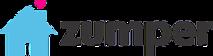 Zumper's Company logo