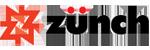 Zunch's Company logo