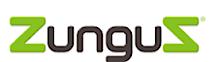 Zunguz's Company logo