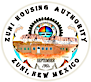 Zuni Housing Authority's Company logo