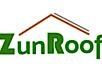 ZunRoof's Company logo