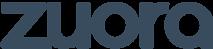 Zuora's Company logo