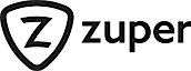 Zuper GmbH's Company logo