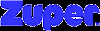 Zuper Financial Pty. Ltd.'s Company logo