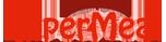 ZuperMeal's Company logo
