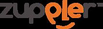 Zuppler's Company logo