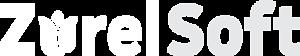 Zurelsoft's Company logo