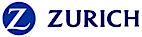 Zurich Insurance Group Ltd.