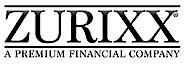 Zurixx's Company logo