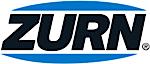Zurn's Company logo