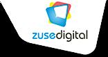 Zuse Digital's Company logo