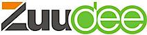 Zuudee Alloy's Company logo