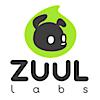 Zuul Labs's Company logo