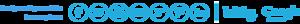 Zuum Social's Company logo