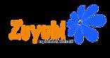 Zuyubi's Company logo