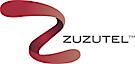 Zuzu's Company logo