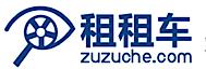zuzuche.com's Company logo