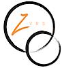 ZVRS's Company logo