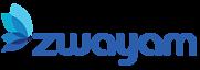 Zwayam's Company logo