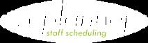 Zeplanner's Company logo