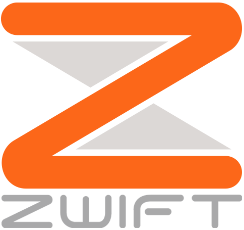 Zwift Competitors, Revenue and Employees - Owler Company Profile
