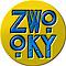 ZWOOKY GmbH Logo