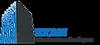 Zyan Infrastructure Developers's Company logo