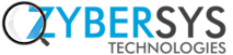 Zybersys Technologies's Company logo