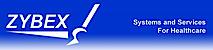 Zybex's Company logo